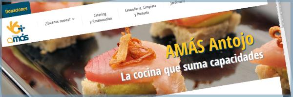 banner_amasempleo