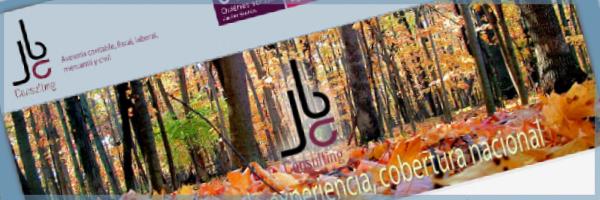 banner_jbc